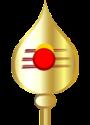 Muruga's Vel