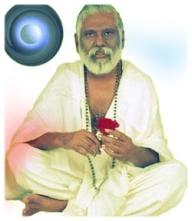 Dr Pillai Babaji Guru