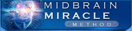 MMM Banner