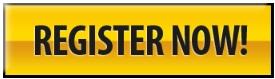 MMM Register Now