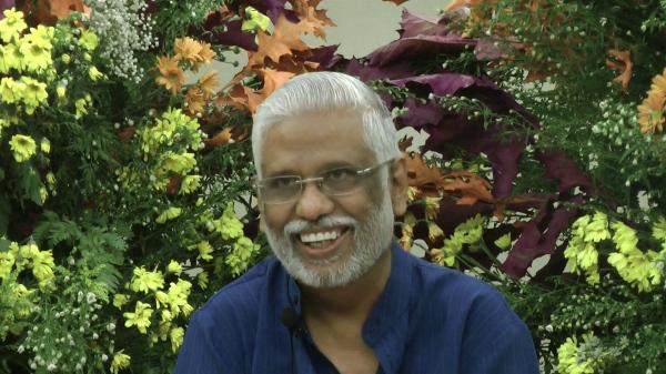 Baba SG 2012 Vijay