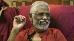Baba Pineal Gland Vijay 2012