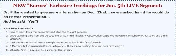 MMM Teachings 2