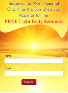 Click above to register