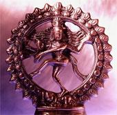 Shiva 1