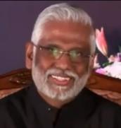 Baba Light Body Forum 4(U6)