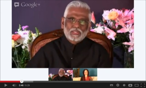 Video 5 (Siddhas & Power of your consciousness)