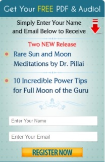 Click on picture to download Baba's SUN & MOON Meditation 2013
