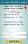 Free Sun & Moon Audio