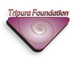 Tripura Foundation