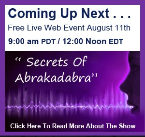 Secrets 1