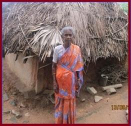 Mrs Jayammal