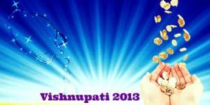 Vishnupati 2013