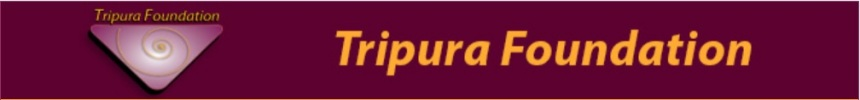 Tripura Banner