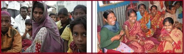 Tripura Foundation Rameshwaram