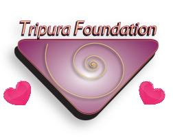 Tripura Heart