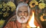 Dr Pillai Avatar Arti