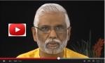 Babaji Miracle Video