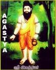 Siddha Agastya