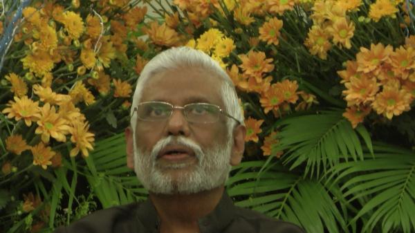 Dr Pillai Guru Purnima 2014 SG (9)