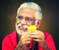 Dr Pillai (Babaji) ShreemArakara.com