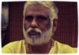 Dr Pillai Thiruvanamalai