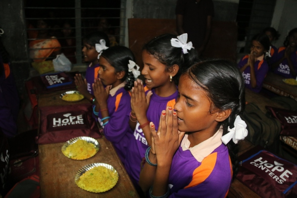 Tripura Foundation's Ambassadors of HoPE (17))