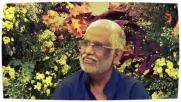 Babaji SG Photo