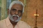 Dr Pillai (Babaji) 2014