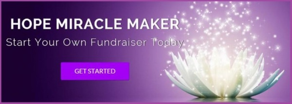 HoPE Miracle Maker 1