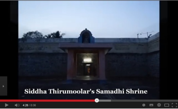 Siddhi_Powerspot_Trip_Highlights