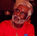 Babaji AOH Nov 2014