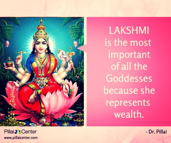Shreemarakara Lakshmi