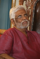 Dr Pillai (Babaji) ShreemArakara