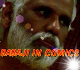 Babaji in Comixs (1)(Thumbnail)(Edited)