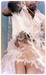 Rameshwaram Bath Stylised