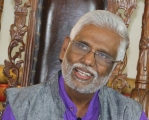 Dr Pillai 3 Weeks in 3 Days 14