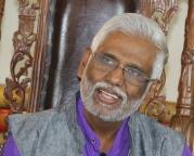 Dr Pillai (www.shreemarakara.com)