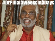 Dr Pillai 3 Weeks in 3 Days (V6)