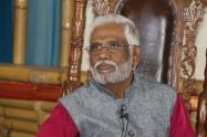 Shreemarakara Dr Pillai