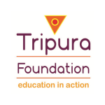 Dr PIllai Tripura Foundation