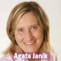 Agata Janik (Edit)