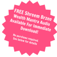 ShreemArakara Free Shreem Brzee Download