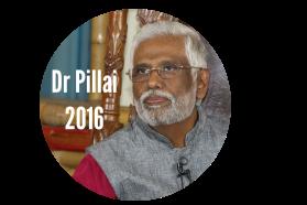 Dr Pillai 2016