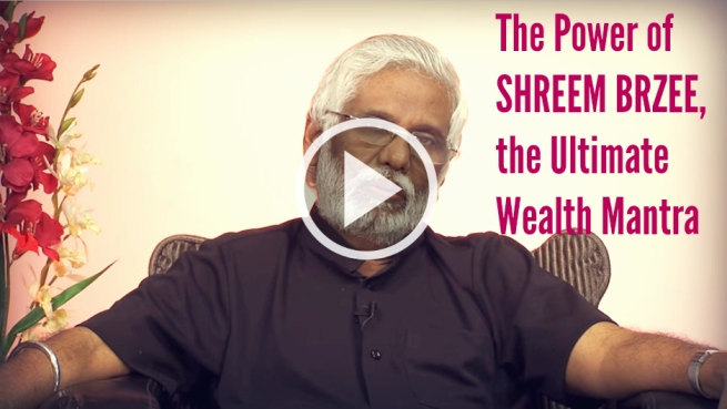 Dr Pillai on Shreem Brzee Shreemarakara