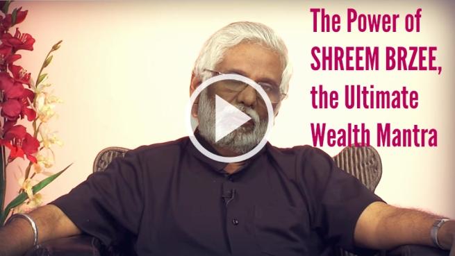 Dr Pillai on Shreem Brzee Shreemarakara