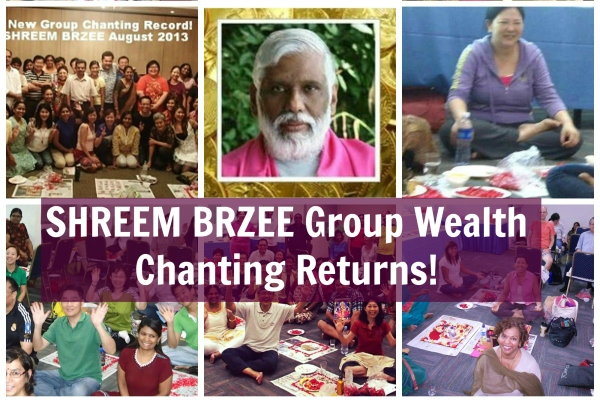 ShreemArakara Shreem Brzee 2016
