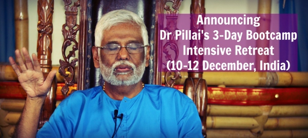 Dr Pillai Dec 2016 Shreemarakara