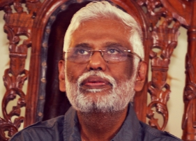 Shreemarakara Dr Pillai 2016